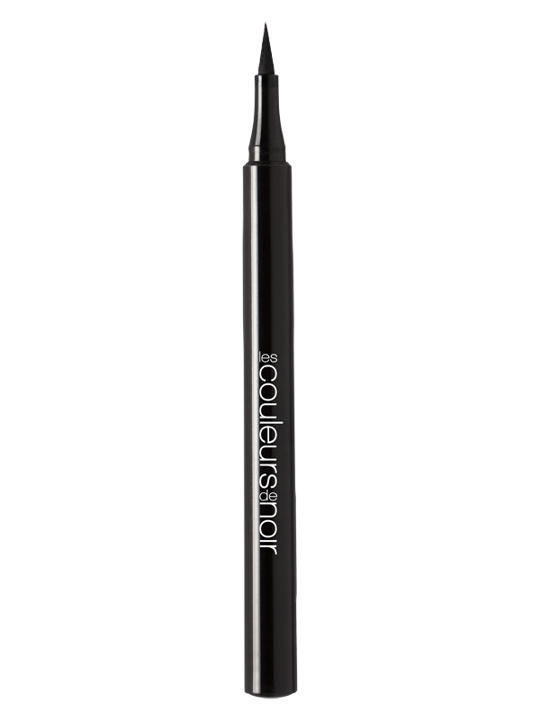 Stylo Liner WP