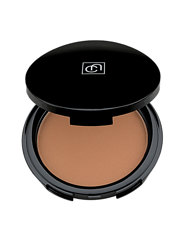 Soft Touch Bronzing Powder