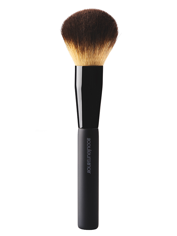 Powder Brush N°1