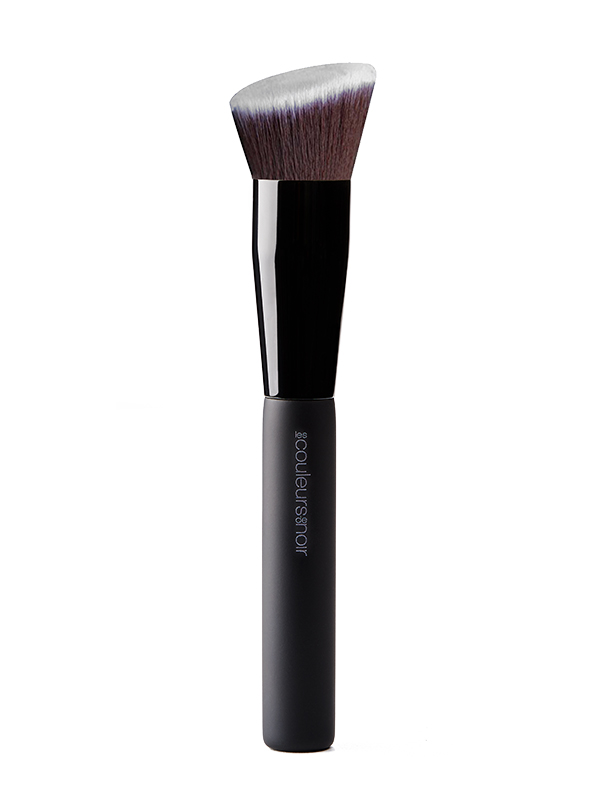 Foundation brush N°3